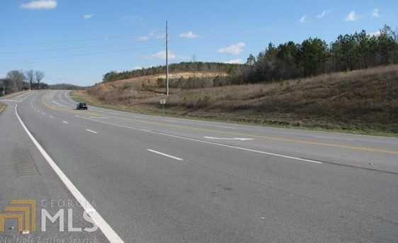 0 US Highway 27 - Photo 2