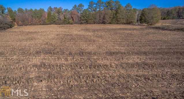 2467 Claude Brewer Rd Lot - Photo 24