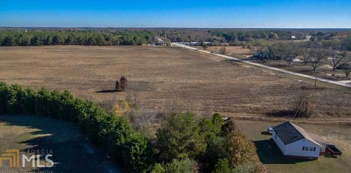 2467 Claude Brewer Rd Lot - Photo 4