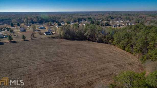 2467 Claude Brewer Rd Lot - Photo 10