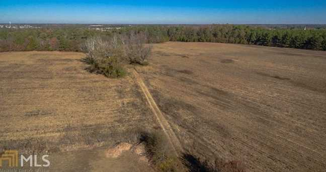 2467 Claude Brewer Rd Lot - Photo 6
