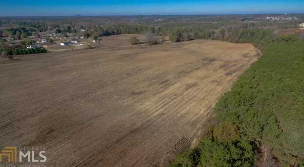 2467 Claude Brewer Rd Lot - Photo 14