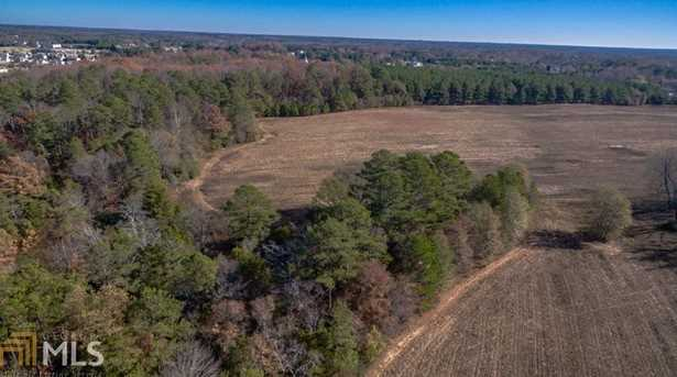 2467 Claude Brewer Rd Lot - Photo 8