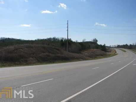 S Highway 27 - Photo 2
