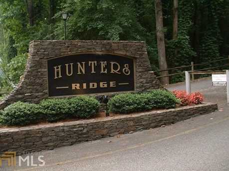 0 Hunters Ridge Rd #102 - Photo 6