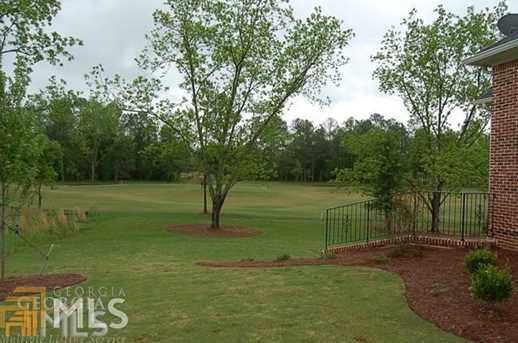 840 Cog Hill - Photo 22