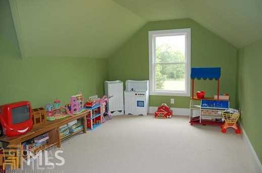 840 Cog Hill - Photo 16
