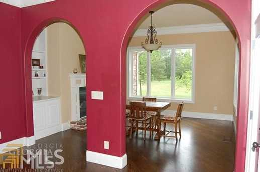 840 Cog Hill - Photo 6