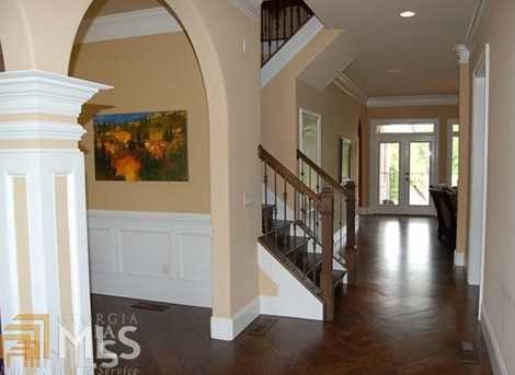 840 Cog Hill - Photo 2