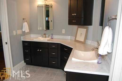 840 Cog Hill - Photo 10