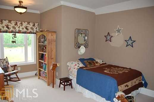 840 Cog Hill - Photo 12