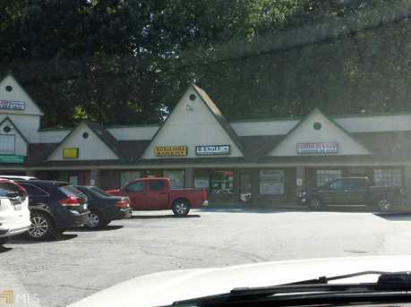 465 Pleasant Hill Rd #0 - Photo 2