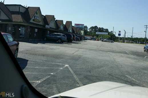 465 Pleasant Hill Rd #0 - Photo 4