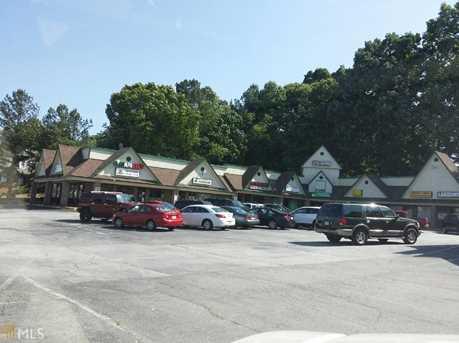 465 Pleasant Hill Rd #0 - Photo 1