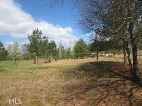 0 Clubview Dr #1 - Photo 2