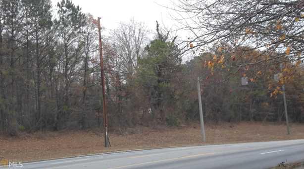 0 SE Highway 138 #25,26,27 - Photo 1