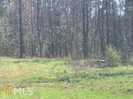 0 Holly Springs Rd - Photo 8
