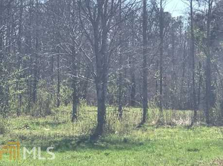 0 Holly Springs Rd - Photo 2
