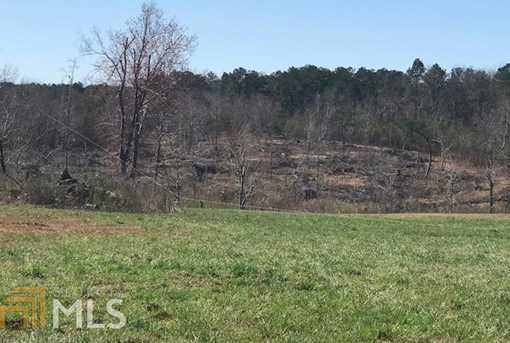 0 Holly Springs Rd - Photo 6