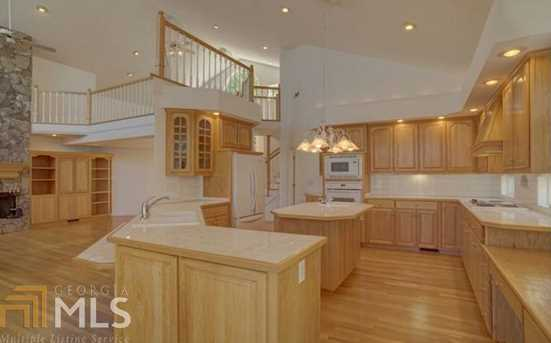 554 Twin Mountain Rd - Photo 22