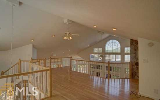 554 Twin Mountain Rd - Photo 6
