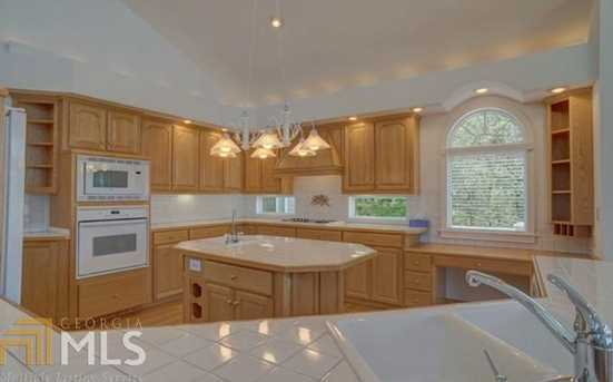 554 Twin Mountain Rd - Photo 24