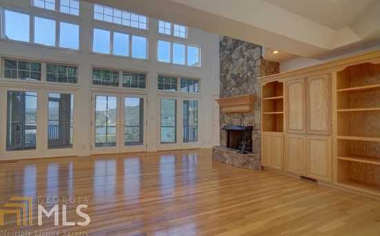 554 Twin Mountain Rd - Photo 10