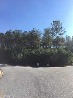 0 Pinehurst #Lot 3 - Photo 1