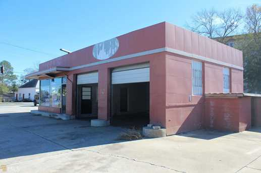 247 N Main St - Photo 10