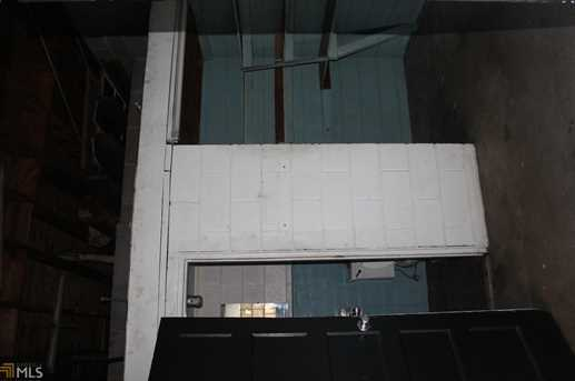 247 N Main St - Photo 14
