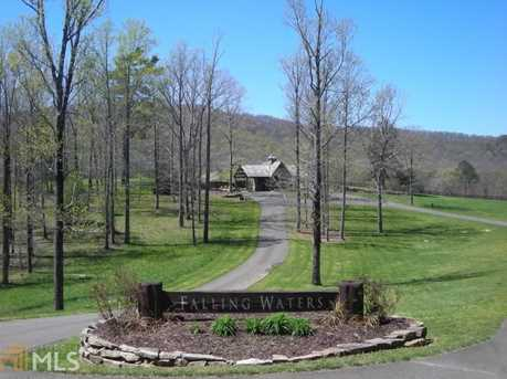 0 Trailwood Dr #185 - Photo 1