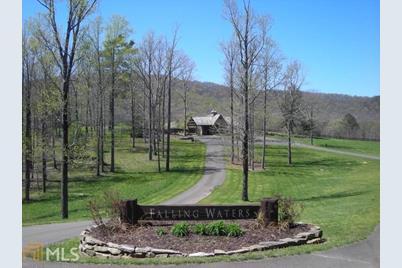 185 Trailwood Dr #186 - Photo 1