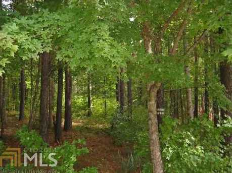 1050 Flemings Knoll #LOT 122 - Photo 2