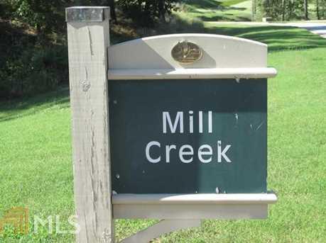 1180 Mill Crk - Photo 1