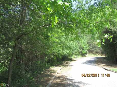 1600 Mountain Shadow Trl #Lot 2 - Photo 1