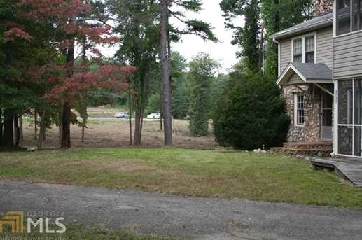 0 Pleasant Valley Rd - Photo 12