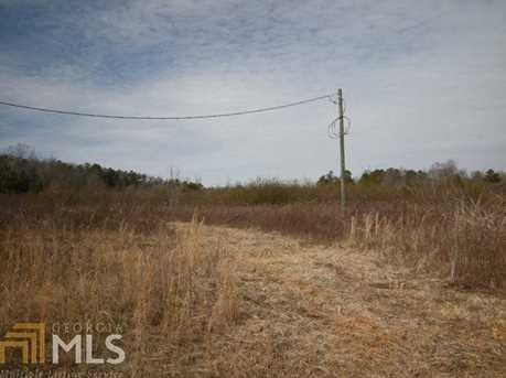 0 Phillips Rd - Photo 2