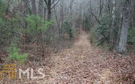 Indian Trail #4 - Photo 12