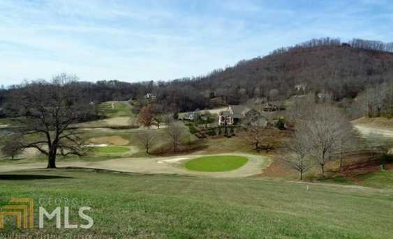 135 Meadow Ridge Dr #A - Photo 2