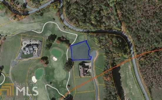 135 Meadow Ridge Dr #A - Photo 1