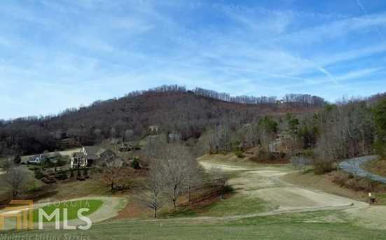 135 Meadow Ridge Dr #A - Photo 6