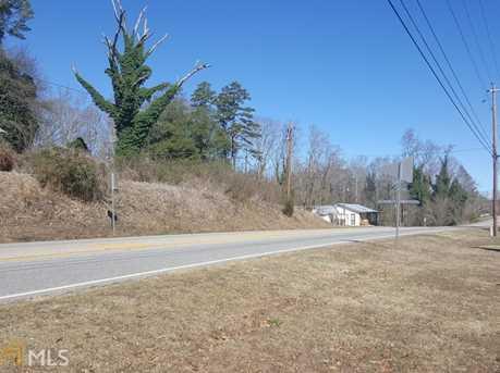 1398 N 441 Historic Highway - Photo 1
