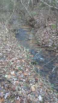 0 Trails End Dr - Photo 2