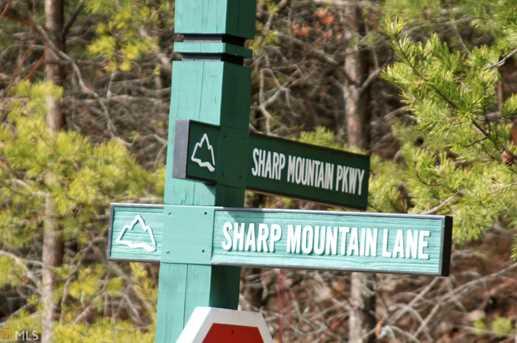 0 Sharp Mountain Pkwy #83 - Photo 14