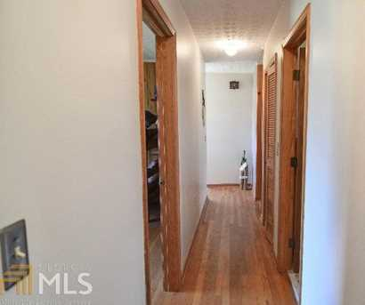 2134 Red Banks Dr #51 - Photo 16