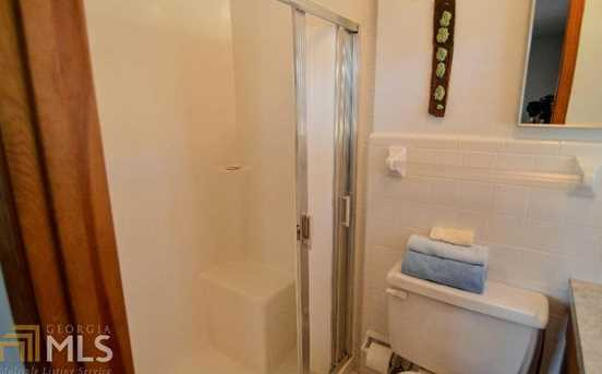2134 Red Banks Dr #51 - Photo 20