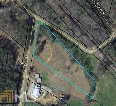 0 Quarry Rd #3.9+/- ac - Photo 2