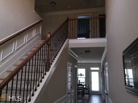 1203 Bentley Estates Dr - Photo 14