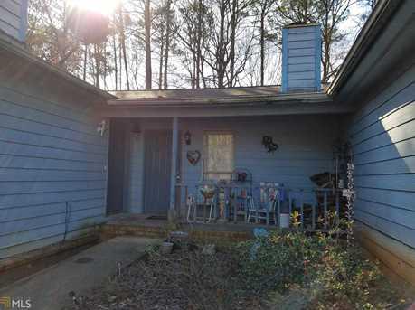 152 Appleton Blvd - Photo 2