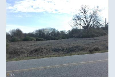 Harry McCarty Rd - Photo 1